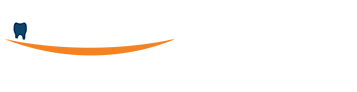 Dental Care Costa Rica